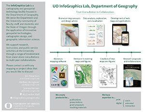 Lab Information Handout